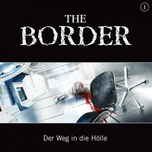 The Border #01