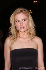 Anna Paquin / Sookie Stackhouse