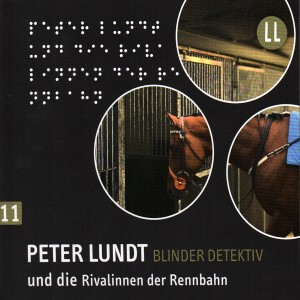 Peter-Lundt-11