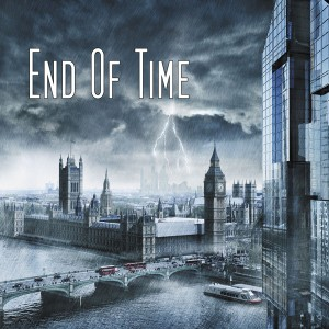 End of Time #1