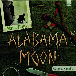 Alabama-Moon