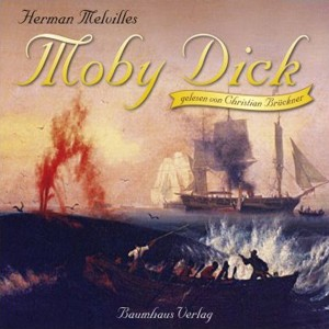Moby-Dick-Baumhaus