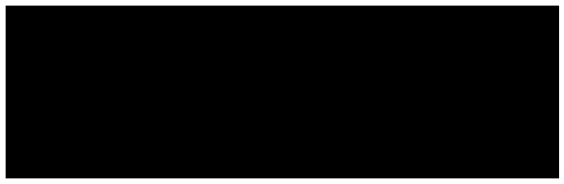 Stargate-Universe-Logo
