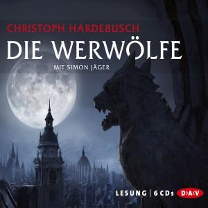 HardebuschWerwoelfeCover_end.indd
