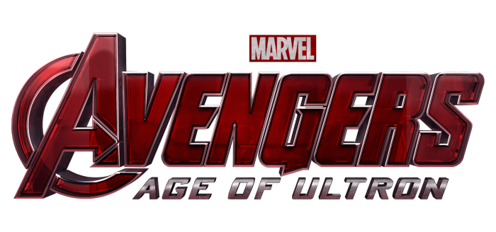 AVENGERS – AGE OF ULTRON Teaser Trailer #1