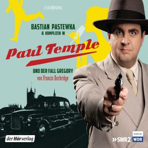 Paul_Temple_Gregory