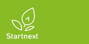 Startnext-Logo-FSB