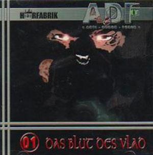 ADF-1