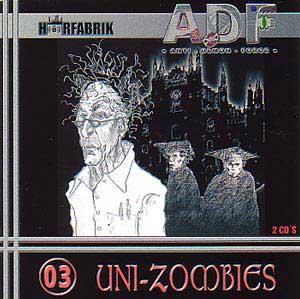 ADF-3