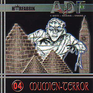 ADF-4