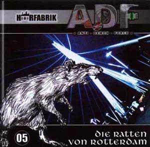 ADF-5