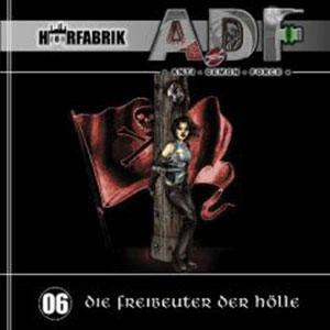 ADF-6