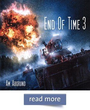 End-of-Time-03-more