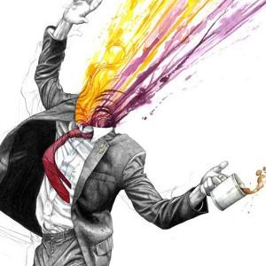 Exploding-Luke