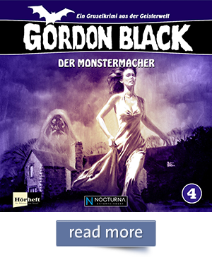 Gordon-Black-04-more