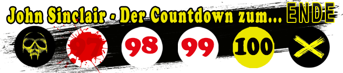 Sinclair-Countdown-97