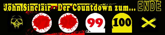 Sinclair-Countdown2