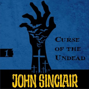 Sinclair-english-01