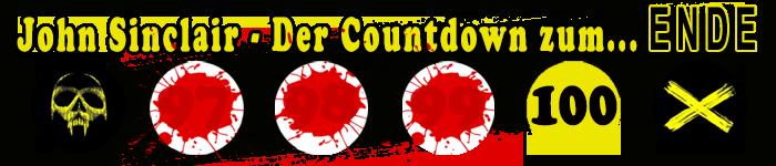 Sinclair-Countdown-99