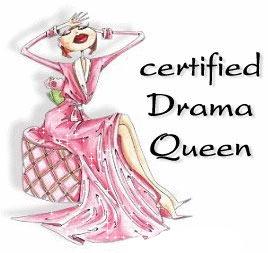 AF4_certified_drama_queen