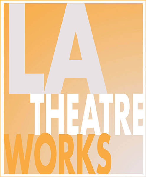 L.A. Theatre Works – The War of the Worlds, The Lost World & Dracula