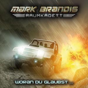 Mark-Brandis-Raumkadett-06