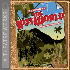 The Lost World  (LATW)