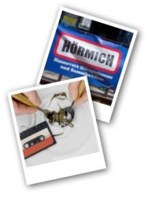 hoermich2