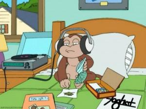 Audio-Stoned-Monkey