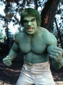 Ferigno-Hulk