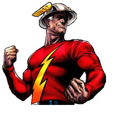 Jay_Garrick_Flash