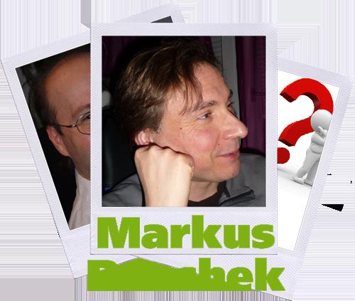 """Interview mit Markus Duschek, Hörspielautor/Regisseur und """"Vater"""" von VIOLA AXTON"""