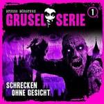 GruSe-1