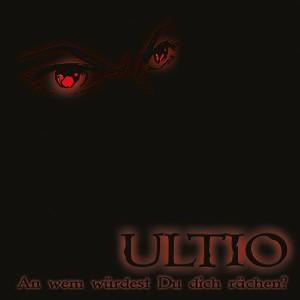 U-Booklet-Front