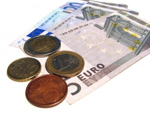 euro-notes-and-coins
