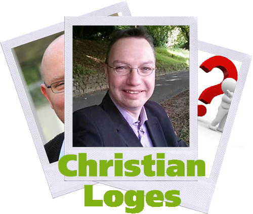 Christian-Loges