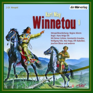 May_Winnetou_digi_NEU_7-774.indd