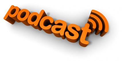 Frische Podcast, passend zum kalten Wetter!