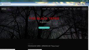 Black-TapesPDC