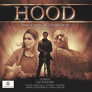 Hood_02