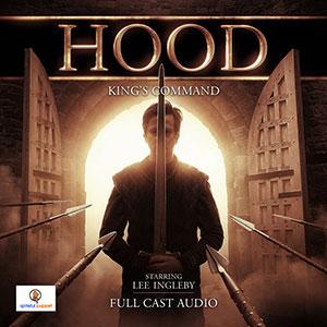 Hood_04