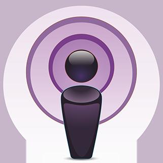 Podcast – besser als die Realität!