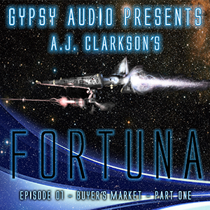 Fortuna-01