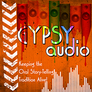 Gypsy-Audio