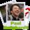 Interview mit Paul Burghardt (SteinHardt)