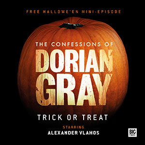 dorian-trick-or-treat
