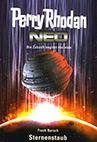 Perry Rhodan Neo… verzweifelt gesucht!