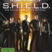 Agents of S.H.I.E.L.D. – Season One