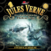 Jules Verne – Die neuen Abenteuer des Phileas Fogg 01 – Entführung auf Hoher See