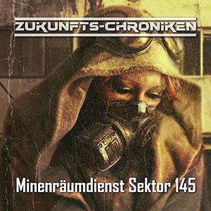 Lukes Hörtipp – Die Zukunfts-Chroniken (Hörspielprojekt)
